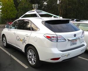 596px-Google's_Lexus_RX_450h_Self-Driving_Car