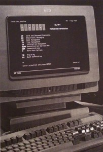 IBM3270ALLIN1