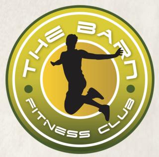 The Barn Fitness Club Cholsey