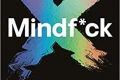 mindf-ck